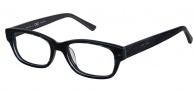 OGI Eyewear 3068 Eyeglasses Eyeglasses - 433 Blue Demi