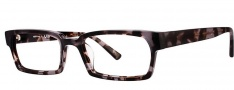 OGI Eyewear 3103 Eyeglasses  Eyeglasses - 449 Grey Chop