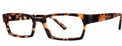 OGI Eyewear 3103 Eyeglasses  Eyeglasses - 450 Tortoise Chop