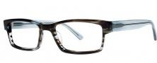 OGI Eyewear 3110 Eyeglasses Eyeglasses - 1439 Blue / Aqua