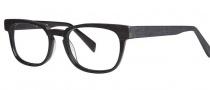 OGI Eyewear 3112 Eyeglasses Eyeglasses - 134 Black
