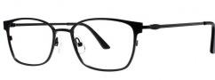 OGI Eyewear 4503 Eyeglasses Eyeglasses - 1202 Black