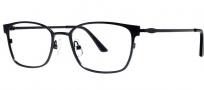 OGI Eyewear 4503 Eyeglasses Eyeglasses - 1427 Blue