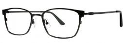 OGI Eyewear 4503 Eyeglasses Eyeglasses - 1269 Olive