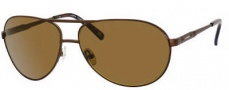 Carrera X-Cede 7013/S Sunglasses Sunglasses - 1P5P Brown (RI Brown Polarized Lens)