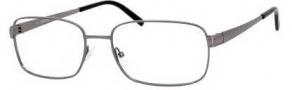 Chesterfield 18 XL Eyeglasses Eyeglasses - 0UA2 Gunmetal