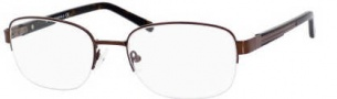 Chesterfield 19 XLT Eyeglasses Eyeglasses - 07S9 Brown