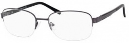 Chesterfield 19 XLT Eyeglasses Eyeglasses - 0DF8 Ruthenium