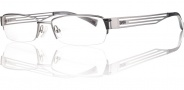 Smith Optics Headliner Eyeglasses Eyeglasses - Gunmetal VRT