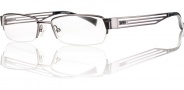 Smith Optics Headliner Eyeglasses Eyeglasses - Dark Ruthenium UUR