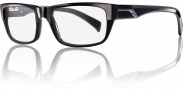 Smith Optics Drifter Eyeglasses Eyeglasses - Black