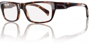 Smith Optics Drifter Eyeglasses Eyeglasses - Havana