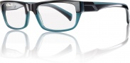 Smith Optics Drifter Eyeglasses Eyeglasses - Black Lagoon
