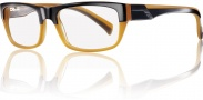 Smith Optics Drifter Eyeglasses Eyeglasses - Black Honey