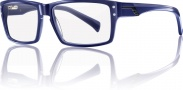 Smith Optics Wainwright Eyeglasses Eyeglasses - Blue