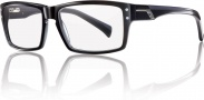 Smith Optics Wainwright Eyeglasses Eyeglasses - Black Gray