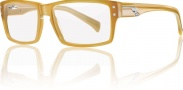 Smith Optics Wainwright Eyeglasses Eyeglasses - Honey