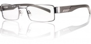 Smith Optics Council Eyeglasses Eyeglasses - Matte Ruthenium OZ9