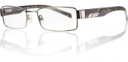 Smith Optics Council Eyeglasses Eyeglasses - Matte Brown O27