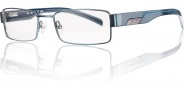Smith Optics Council Eyeglasses Eyeglasses - Matte Blue OZ4