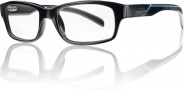 Smith Optics Claypool Eyeglasses Eyeglasses - Black 0Z3