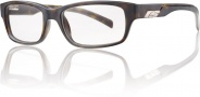 Smith Optics Claypool Eyeglasses Eyeglasses - Havana 086