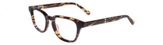 JOE Eyeglasses JOE 4019 Eyeglasses Eyeglasses - Sable Navy