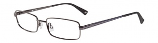 JOE Eyeglasses JOE 4015 Eyeglasses Eyeglasses - Gravel