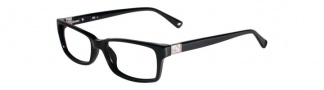 JOE Eyeglasses JOE 4014 Eyeglasses Eyeglasses - Black