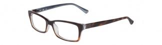 JOE Eyeglasses JOE 4014 Eyeglasses Eyeglasses - Tortoise Slate