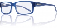 Smith Optics Hawthorne Eyeglasses Eyeglasses - Blue LZL