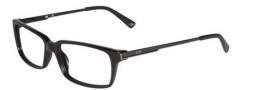 JOE Eyeglasses JOE 4013 Eyeglasses Eyeglasses - Blackjack