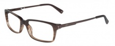 JOE Eyeglasses JOE 4013 Eyeglasses Eyeglasses - Havana Fade