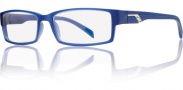 Smith Optics Fader Eyeglasses Eyeglasses - Blue OJ5