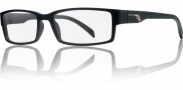 Smith Optics Fader Eyeglasses Eyeglasses - Matte Black DL5