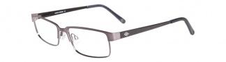 Joseph Abboud JA4020 Eyeglasses Eyeglasses - Armor