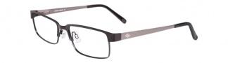 Joseph Abboud JA4020 Eyeglasses Eyeglasses - Black