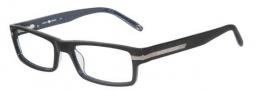 Joseph Abboud JA4019 Eyeglasses Eyeglasses - Black Label