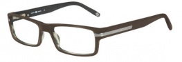 Joseph Abboud JA4019 Eyeglasses Eyeglasses - Tabacco Horn