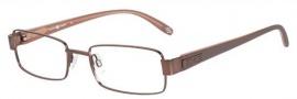 Joseph Abboud JA4018 Eyeglasses Eyeglasses - Java