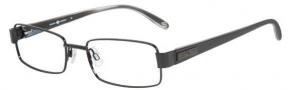 Joseph Abboud JA4018 Eyeglasses Eyeglasses - Jet