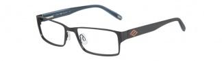Joseph Abboud JA4015 Eyeglasses Eyeglasses - Jet Wood