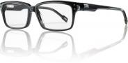 Smith Optics Intersection 3 Eyeglasses Eyeglasses - Black 807