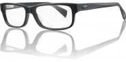 Smith Optics Oceanside Eyeglasses Eyeglasses - Matte Black 807