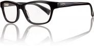 Smith Optics Flashback Eyeglasses Eyeglasses - Black 807