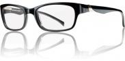 Smith Optics Heartbreak Eyeglasses Eyeglasses - Black 29A