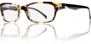 Smith Optics Heartbreak Eyeglasses Eyeglasses - Havana Black M4S