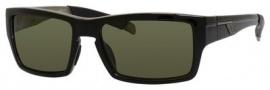 Smith Optics Outlier Sunglasses Sunglasses - 0D28 Black (PX gray green lens)