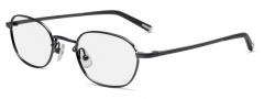 Calvin Klein CK7101 Eyeglasses  Eyeglasses - 001 Black