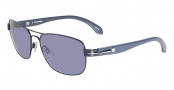 CK by Calvin Klein 1154S Sunglasses Sunglasses - 243 Blue